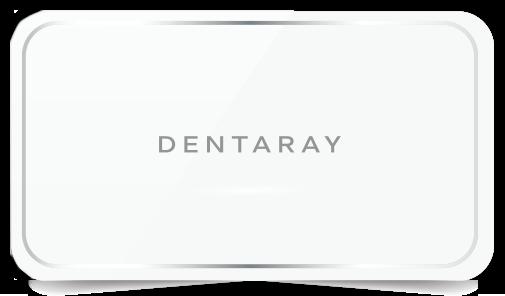 dentaray - system